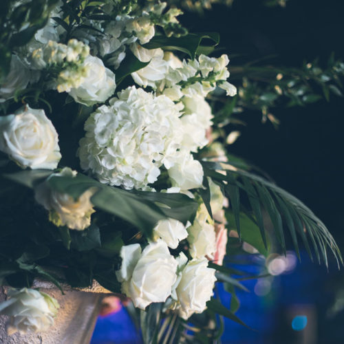 gavin-rajah-events-fairtales10