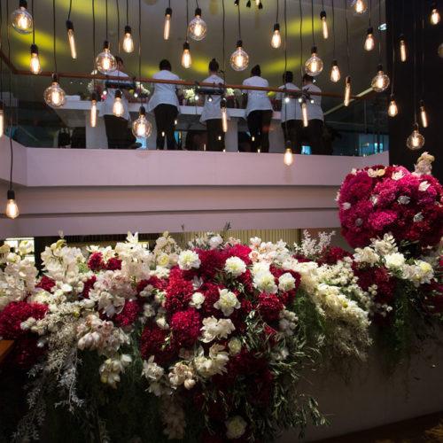 gavin-rajah-events107
