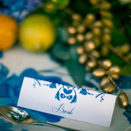 gavin-rajah-events16