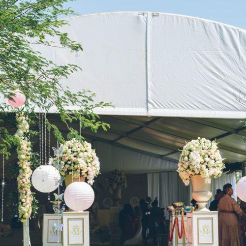 gavin-rajah-gauteng-polokwane-wedding-shanna-jones-photography-pheladi-sammy-607