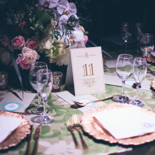 gavin-rajah-gauteng-polokwane-wedding-shanna-jones-photography-pheladi-sammy-756