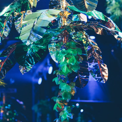gavin-rajah-gauteng-polokwane-wedding-shanna-jones-photography-pheladi-sammy-843