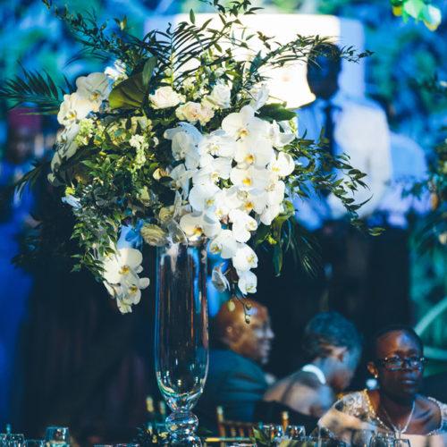 gavin-rajah-gauteng-polokwane-wedding-shanna-jones-photography-pheladi-sammy-862